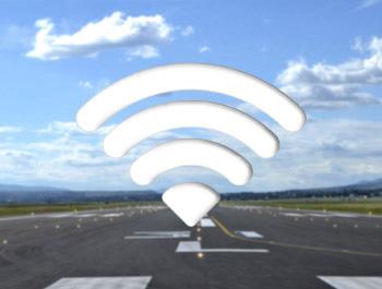 Internet/ Wi-Fi