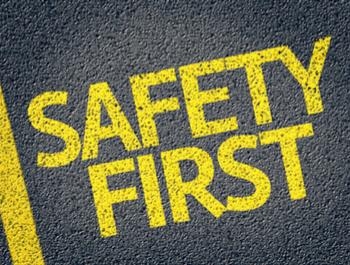 İş Sağlığı, Güvenliği