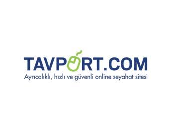 TAVPORT.Com Hakkında