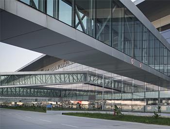 Terminal İşletme Müdürlüğü