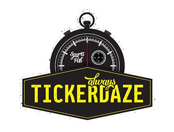 TickerDaze